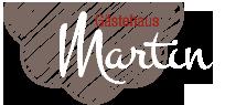 Gästehaus Martin