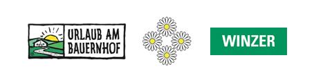 logos-urlaub-am-bauernhof-blumen